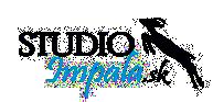 Studio Impala